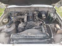 Редкие машины, Фото: 11