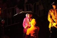 "Концерт ""Хора Турецкого"" на площади Ленина. 20 сентября 2015 года, Фото: 71"