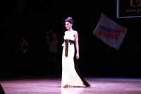 Мисс Тульская область - 2014, Фото: 57