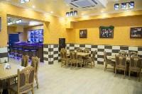"""Ресторан """"Компания"""", Фото: 37"""