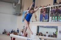 Первенство ЦФО по спортивной гимнастике среди юниорок, Фото: 31