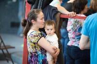 """Первый фестиваль скалолазания """"Восход"""", Фото: 158"""