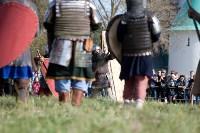 637-я годовщина Куликовской битвы, Фото: 138