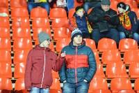Арсенал - Томь: 1:2. 25 ноября 2015 года, Фото: 8