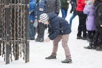Первый снег, 2.12.2014, Фото: 38
