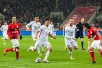 «Спартак»-«Арсенал». 9.11.2014, Фото: 141