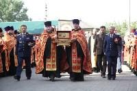 Прибытие мощей Святого князя Владимира, Фото: 19