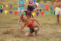Игры деревенщины, 02.08.2014, Фото: 71
