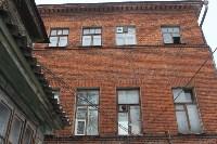 Кварталы в историческом центре Тулы, Фото: 21