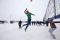 TulaOpen волейбол на снегу, Фото: 125