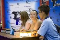 Финал городского турнира «Тульский Токарев», Фото: 60