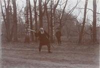 Толстой покупал березы на гонорар от «Войны и мира», Фото: 1