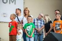 «Школодром-2018». Было круто!, Фото: 834