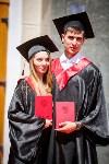 Магистры ТулГУ получили дипломы с отличием, Фото: 269