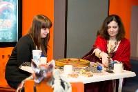 Премьера «Игры престолов» в Туле, Фото: 34