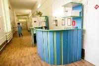 Ваныкинская больница, Фото: 7