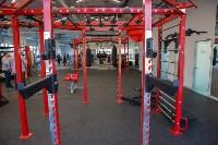 В Туле открылся спорт-комплекс «Фитнес-парк», Фото: 31