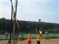 III ежегодный открытый турнир по пляжному волейболу «До свидания, Лето!», Фото: 6