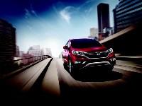 Honda CR-V 2.0 , Фото: 10