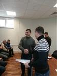 Итоговое собрание Федерации бокса Тульской области. 26 декабря 2013, Фото: 15