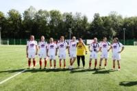 II Международный футбольный турнир среди журналистов, Фото: 12