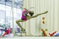 Художественная гимнастика. «Осенний вальс-2015»., Фото: 13