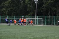 Чемпионат Тулы по футболу в формате 8 на 8. 20 июля 2014, Фото: 9