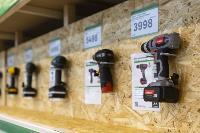 Месяц электроинструментов в «Леруа Мерлен»: Широкий выбор и низкие цены, Фото: 13