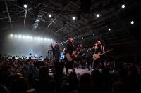 Тула открыла гастрольный тур «Би-2» с новой программой «NewBest», Фото: 136