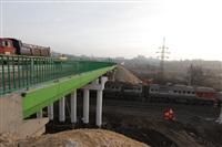 Ремонт Калужского шоссе, Фото: 4