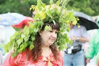 Фестиваль Крапивы - 2014, Фото: 106