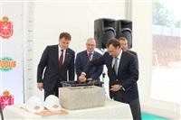 """Строительство ООО """"Глобус"""", Фото: 10"""