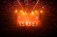 Концерт Димы Билана в Туле, Фото: 100