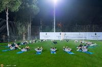 «Арсенал» провел первую тренировку на сборах в Турции, Фото: 56