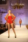 Всероссийский конкурс дизайнеров Fashion style, Фото: 147