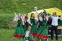 Фестиваль Тургениус, Фото: 8