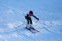 Горнолыжный чемпионат в Форино, Фото: 54