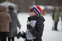 В «Лыжне России-2014» приняли участие три тысячи туляков, Фото: 64