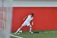 Товарищеская игра. «Арсенал» Тула - «Мика» Армения - 1:2, Фото: 42