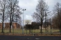 Город Липки: От передового шахтерского города до серого уездного населенного пункта, Фото: 25