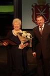 75-летие Тульского государственного педагогического университета им. Л.Н. Толстого, Фото: 6