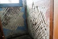 130-летний дом в Алексине, Фото: 38