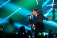Концерт Димы Билана в Туле, Фото: 24
