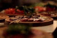 Гастрономъ, ресторан, Фото: 6
