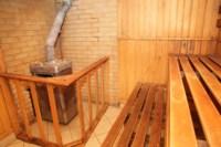 Бани и сауны Тулы, Фото: 7