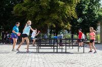 Тула отметила День физкультурника и Всероссийский олимпийский день соревнованиями, Фото: 64