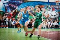 Плавск принимает финал регионального чемпионата КЭС-Баскет., Фото: 35