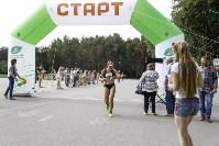 Первый Тульский марафон - 2016, Фото: 92