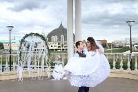 """Свадьба мечты"" на ротонде, Фото: 11"