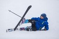 День снега в Некрасово, Фото: 46